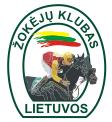 Lietuvos žokėjų klubas